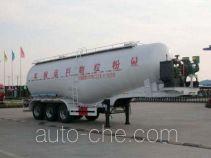 Полуприцеп для порошковых грузов Sinotruk Huawin SGZ9403GFL
