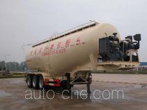 Полуприцеп для порошковых грузов Sinotruk Huawin SGZ9404GFL