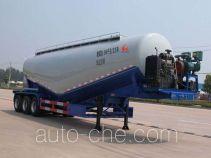 Полуприцеп цистерна для порошковых грузов низкой плотности Sinotruk Huawin SGZ9407GFL