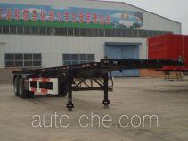 Полуприцеп контейнеровоз Bolong SJL9350TJZG