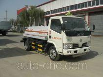 Топливная автоцистерна Huaren XHT5045GJY