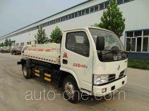 Топливная автоцистерна Huaren XHT5045GJYS