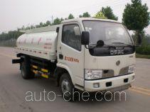 Автоцистерна для химических жидкостей Huaren XHT5060GHY