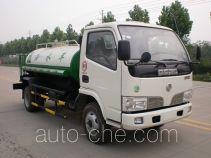 Поливальная машина (автоцистерна водовоз) Huaren XHT5060GSS