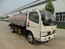 Топливная автоцистерна Huaren XHT5070GJYS