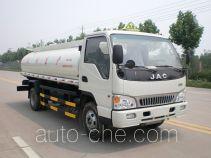 Автоцистерна для химических жидкостей Huaren XHT5091GHY