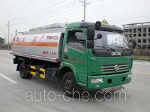 Автоцистерна для химических жидкостей Huaren XHT5110GHY