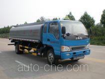 Автоцистерна для химических жидкостей Huaren XHT5121GHY