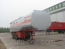 Полуприцеп цистерна для химических жидкостей Huaren XHT9400GHY