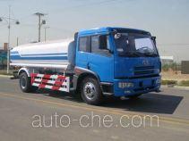Поливальная машина (автоцистерна водовоз) Lushen Auto ZLS5160GSSCAA