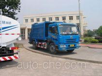 Мусоровоз с уплотнением отходов Lushen Auto ZLS5160ZYSCAA