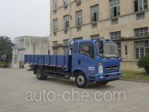 Бортовой грузовик Homan ZZ1048D17DB0