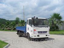 Бортовой грузовик Homan ZZ1048D17DB1