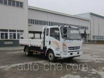 Бортовой грузовик Homan ZZ1048D17EB0