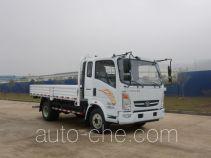Бортовой грузовик Homan ZZ1048D17EB1