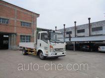Бортовой грузовик Homan ZZ1048D18DB0