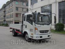 Бортовой грузовик Homan ZZ1048D18DB1