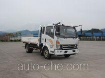 Бортовой грузовик Homan ZZ1048E17EB0