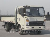 Бортовой грузовик Sinotruk Howo ZZ1067F341BD165
