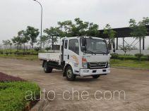 Бортовой грузовик Homan ZZ1088F17EB0