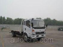 Бортовой грузовик Sinotruk Howo ZZ1107D3415D1