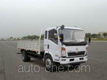 Бортовой грузовик Sinotruk Howo ZZ1107D4215D1