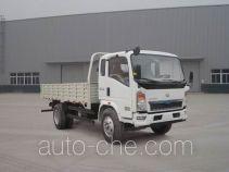 Бортовой грузовик Sinotruk Howo ZZ1107G3815D1