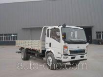 Бортовой грузовик Sinotruk Howo ZZ1107G4215D1
