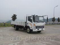 Бортовой грузовик Homan ZZ1108F17EB0