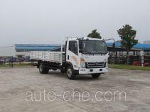 Бортовой грузовик Homan ZZ1108F17EB1