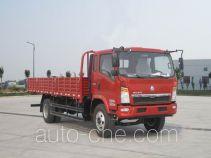 Бортовой грузовик Sinotruk Howo ZZ1127D4215D120
