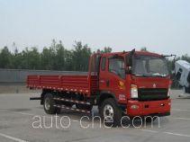 Бортовой грузовик Sinotruk Howo ZZ1147G381CE1