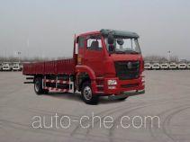 Бортовой грузовик Sinotruk Hohan ZZ1165M4413D1