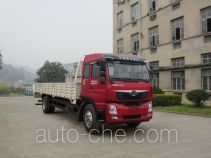 Бортовой грузовик Homan ZZ1168F10DB0