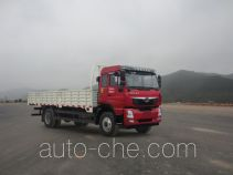 Бортовой грузовик Homan ZZ1168F10DB1