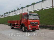 Бортовой грузовик Homan ZZ1168F10EB0
