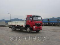 Бортовой грузовик Homan ZZ1168F10EB1
