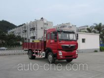 Бортовой грузовик Homan ZZ1168G10DB0