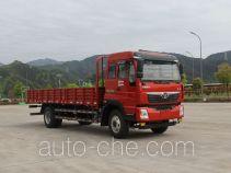 Бортовой грузовик Homan ZZ1188F10EB0