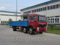 Бортовой грузовик Homan ZZ1208KC0EB1