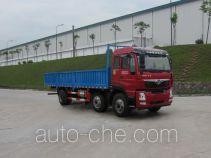 Бортовой грузовик Homan ZZ1258KC0EB1