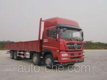 Бортовой грузовик Sida Steyr ZZ1313N4661E1N