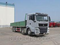 Бортовой грузовик Sinotruk Sitrak ZZ1316M386GD1