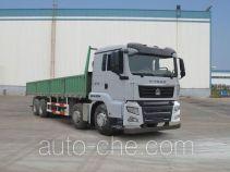 Бортовой грузовик Sinotruk Sitrak ZZ1316M466GD1