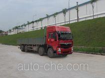 Бортовой грузовик Homan ZZ1318KM0DK0