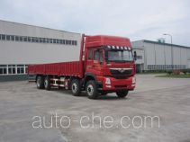 Бортовой грузовик Homan ZZ1318KM0EK0