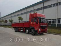 Бортовой грузовик Homan ZZ1318M60DB0