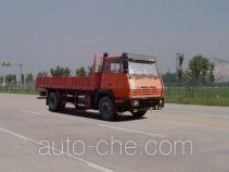 Грузовик повышенной проходимости Sida Steyr ZZ2162M4220B