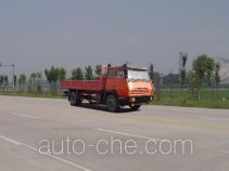 Грузовик повышенной проходимости Sida Steyr ZZ2162M4220W