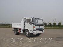 Самосвал Huanghe ZZ3067E3714D156